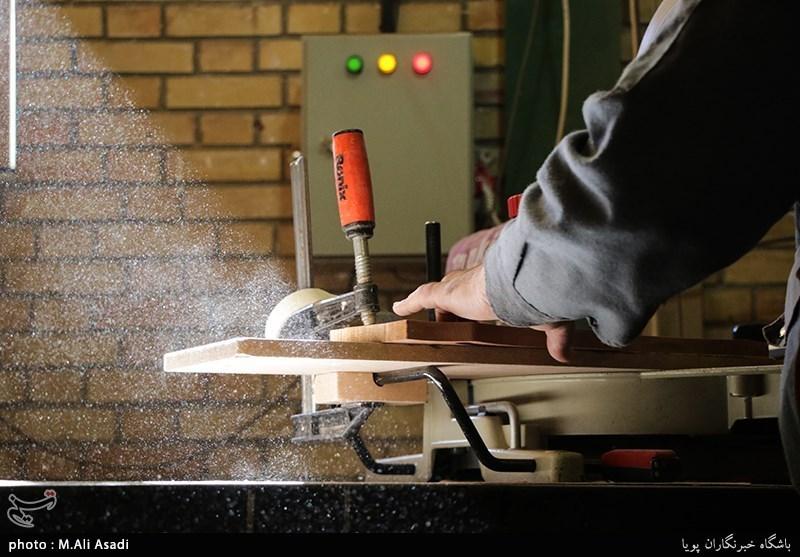 کرمان| 70 درصد کارآموزان فنی و حرفهای کرمان جذب بازار کار شدند