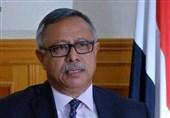 بن حبتور : لا حل لمأساة الشعب الیمنی سوى بإیقاف العدوان ورفع الحصار