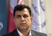 پروانه اشتغال رئیس نظام مهندسی ساختمان تهران تعلیق شد