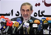 İran, Irak'ın Milli Birliğini Güçlendirmeye Çalışıyor