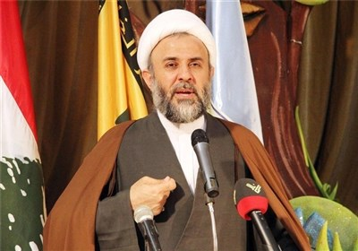 مقام حزب الله: کنفرانس بحرین خیانتی تاریخی به فلسطین و قدس است