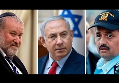 خرسندی دادستان کل رژیم صهیونیستی از روند تحقیقات درباره فساد نتانیاهو