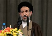 Cleric Highlights Iran's Regional Influence