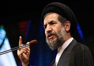 ابوترابی فرد: مطالبه مردم اجرای درست سیاست های کلی رهبر انقلاب است