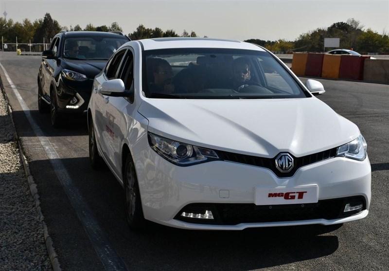 فرمول جدید شرکت صنعت خودرو آذربایجان برای برون رفت از تحریم