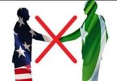 امریکہ کی جانب سے اسرائیل کو پاکستان کے ایٹمی اثاثوں پر حملے کا گرین سگنل