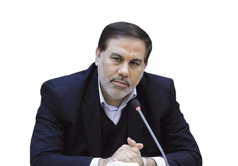 جهانگیر در واکنش به اظهارات محمود صادقی: زندانها بیشترین نظارت را دارند