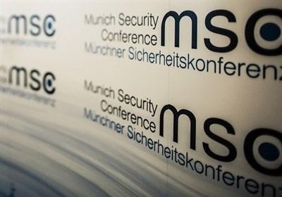 اولین روز کنفرانس مونیخ؛ از هشدار درباره رویکرد ترامپ تا لزوم استقلال دفاعی اروپا