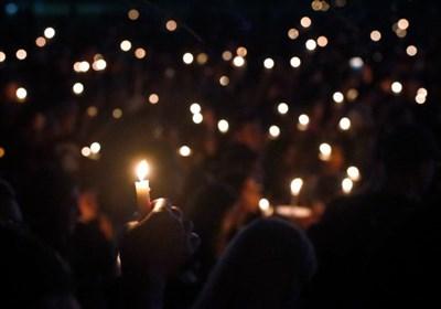 دانش آموزان تگزاسی در صورت اعتراض به خشونت های مسلحانه، تعلیق می شوند