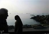 """""""چشمهای بینور"""" روایت تاریک و روشن دورافتادگان سرزمینی کمنور+ فیلم"""