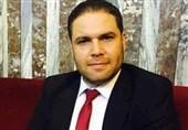 نماینده پارلمان سوریه : تصمیم مهم سوریه و همپیمانانش؛ دیگر هیچ تجاوزی بیپاسخ نخواهد ماند