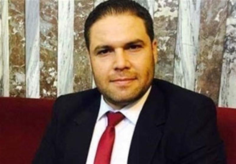 Suriyeli Milletvekili: Suriye Ve Müttefikleri, Artık Hiçbir Saldırıyı Karşılıksız Bırakmayacak