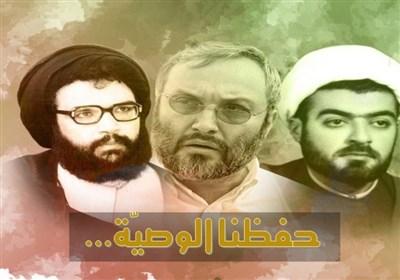 نصر الله: کل منطقه وارد نبرد نفت و گاز شده است