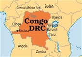 Congo Says Five Soldiers Killed in Clash with Rwandan Army