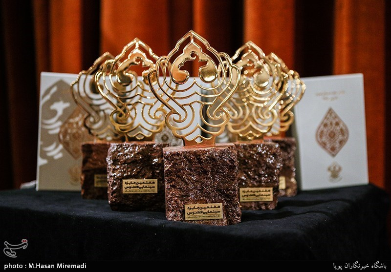 جایزه سینمایی ققنوس از امروز آغاز میشود/ رامبد جوان اگر دنبال سوال سخت است با «طلا» به ققنوس بیاید
