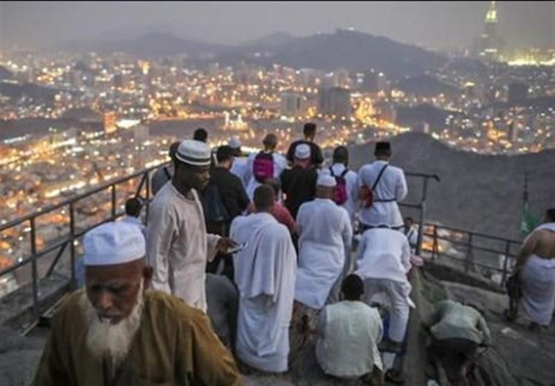 خصوصی رپورٹ | آل سعود کی پیغمبر اکرم اور اسلامی آثار کیخلاف جاری جنگ اور عالم اسلام کی خاموشی