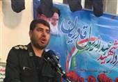 بوشهر  ترویج فرهنگ ایثار و شهادت از رسالت مهم رزمندگان است