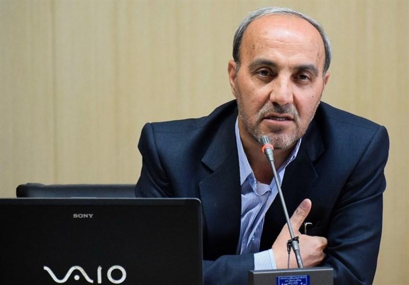 خبر خوش کرونایی در آذربایجان شرقی/ کاهش آمار بستری در بیمارستانهای استان