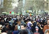 55000 هزار خانوار تحت پوشش بهزیستی کرمانشاه است