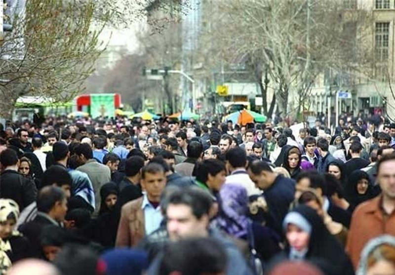 دستاوردهای انقلاب اسلامی از زبان مردم کرمانشاه
