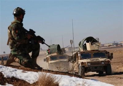 سربازرس وزارت دفاع آمریکا: هیچ پیشرفتی در افغانستان به وجود نیامده است