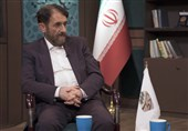"""آقامحمدی: """"برجام"""" یک معطلی بیخود برای کشور درست کرد"""