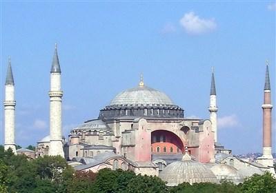 از تهران تا استانبول|هویت بصریمان کجاست؟