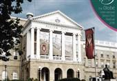 سومین دوره جشنواره بینالمللی فیلم بیکلام گلوب در دانشگاه ویسکانسین برگزار میشود