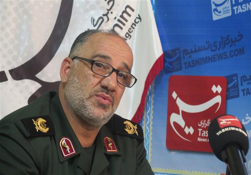 کنگره ملی نقش امام خمینی(ره) مهرماه 98 در استان مرکزی برگزار میشود