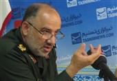 تمام ظرفیت بسیج استان مرکزی در طرح شهید سلیمانی بهکار گرفته شد