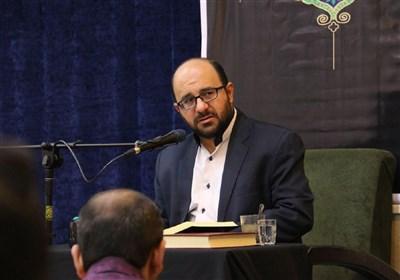 """محمدیفام: به در کردنِ نحسی ۱۳، اعتقادی بیپایه و ضد عقل است/ به هر شکل ممکن باید """"در خانه بمانیم"""""""