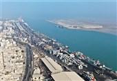یک پنجم صادرات از گمرکات کشور از استان بوشهر انجام میشود