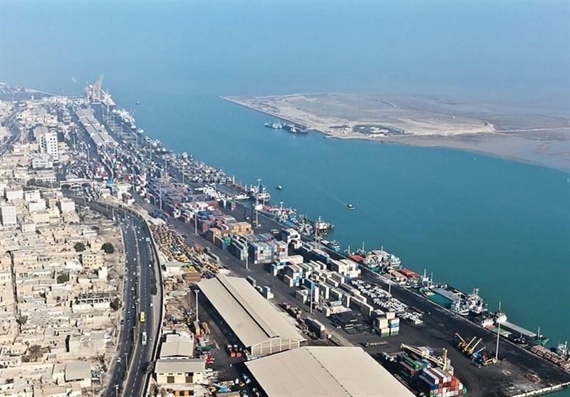 سرمایهگذاران از مزایای مناطق ویژه اقتصادی بوشهر استفاده کنند