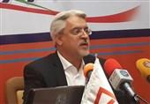 مدیرعامل بانک مسکن بر اثر ابتلا به کرونا درگذشت + پیام تسلیت رئیس کل بانک مرکزی