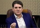 یزد| در چند شهرستان استان یزد نرخ بیکاری بالاست