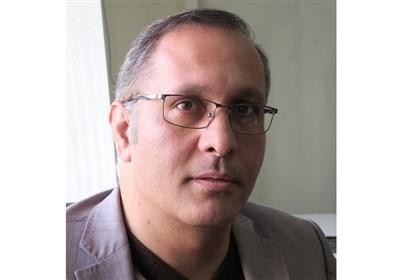واکنش رئیس موزه هنرهای معاصر تهران به واگذاری این موزه به سازمان میراث فرهنگی
