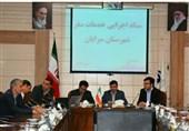 خراسان جنوبی|امکانات رفاهی و اقامتی مناسب برای ماندگاری مسافران نوروزی فراهم شود