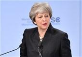 پایان بینتیجه مذاکرات احزاب انگلیس درباره برگزیت