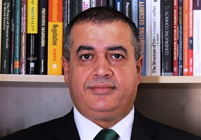 استاد دانشگاه قطری در گفت وگو با تسنیم: اسرائیل به صورت نظام مند حقوق کودکان را نقض می کند