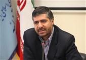اراک| شورای پیشگیری از جرمدر بیشتر استانهای کشور تشکیل شد