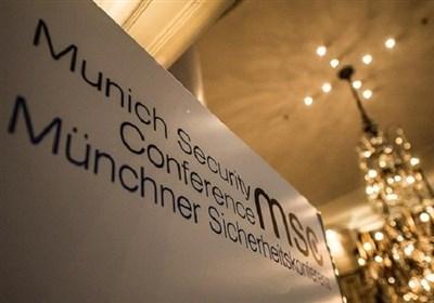نگاهی به مهم ترین اظهار نظرها در دومین روز کنفرانس امنیتی مونیخ