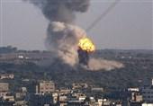 یمن پر سعودی اتحادی فوج کے وحشیانہ حملے جاری، 20 نہتے یمنی شہید