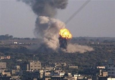 فشار گروه های حقوق بشری به دولت فرانسه برای توقف فروش سلاح به عربستان و امارات