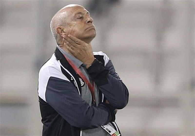 واکنش سرمربی و بازیکن السد به رویارویی آسیایی با پرسپولیس