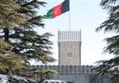 مخالفت دولت افغانستان با حضور نظامی چین در ولایت «بدخشان»