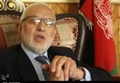 رئیس انجمن والیان افغانستان: انتخابات بدون حضور طالبان مشروعیت ندارد