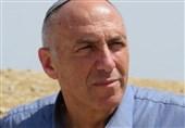درخواست نماینده صهیونیستی برای ترور شخصیتهای برجسته حماس و جهاد اسلامی