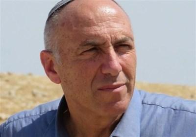 درخواست نماینده صهیونیستی برای ترور شخصیت های برجسته حماس و جهاد اسلامی