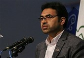 تشریح روند مذاکرات میان ایران و افغانستان درباره بازگشت مهاجرین بدون ابطال کارت آمایش