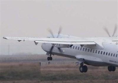 رئیس کمیسیون عمران در گفتگو با تسنیم: محل سقوط هواپیمای تهران یاسوج مشخص شد
